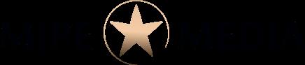 mipe-media-logo1