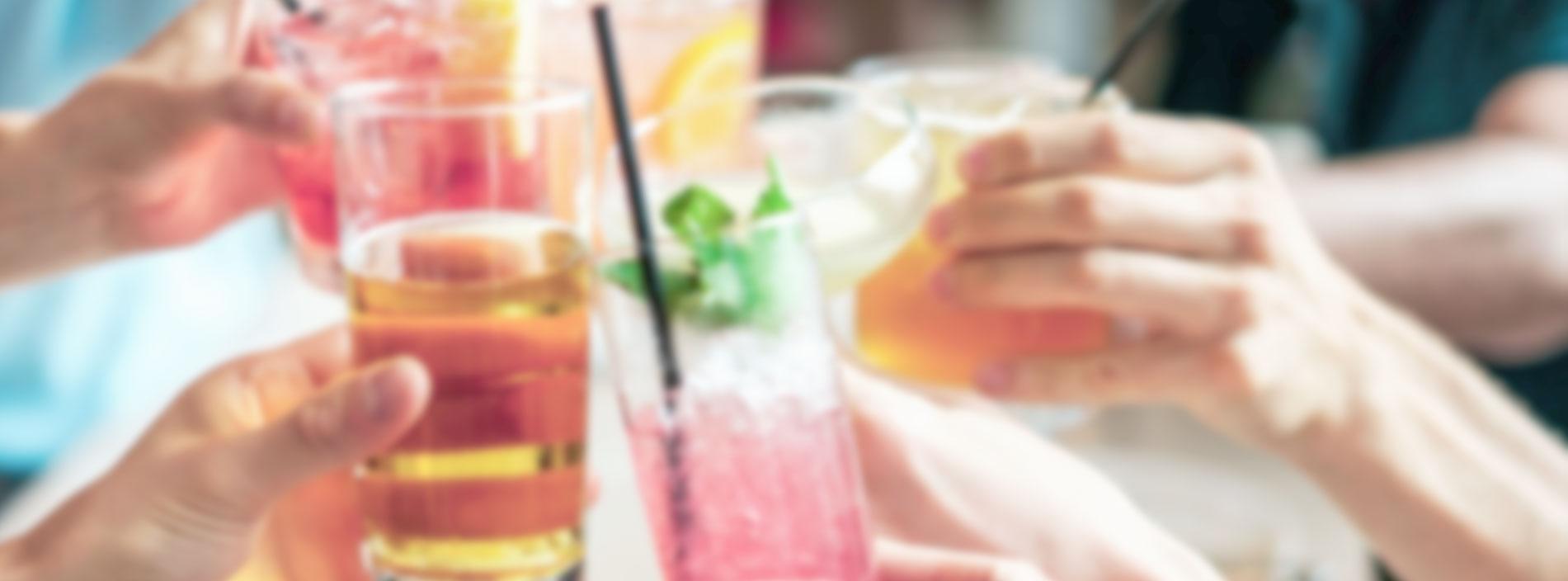 slider-cocktail-gartenparty