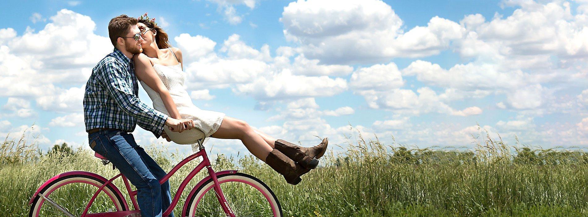 slider-fahrradtour