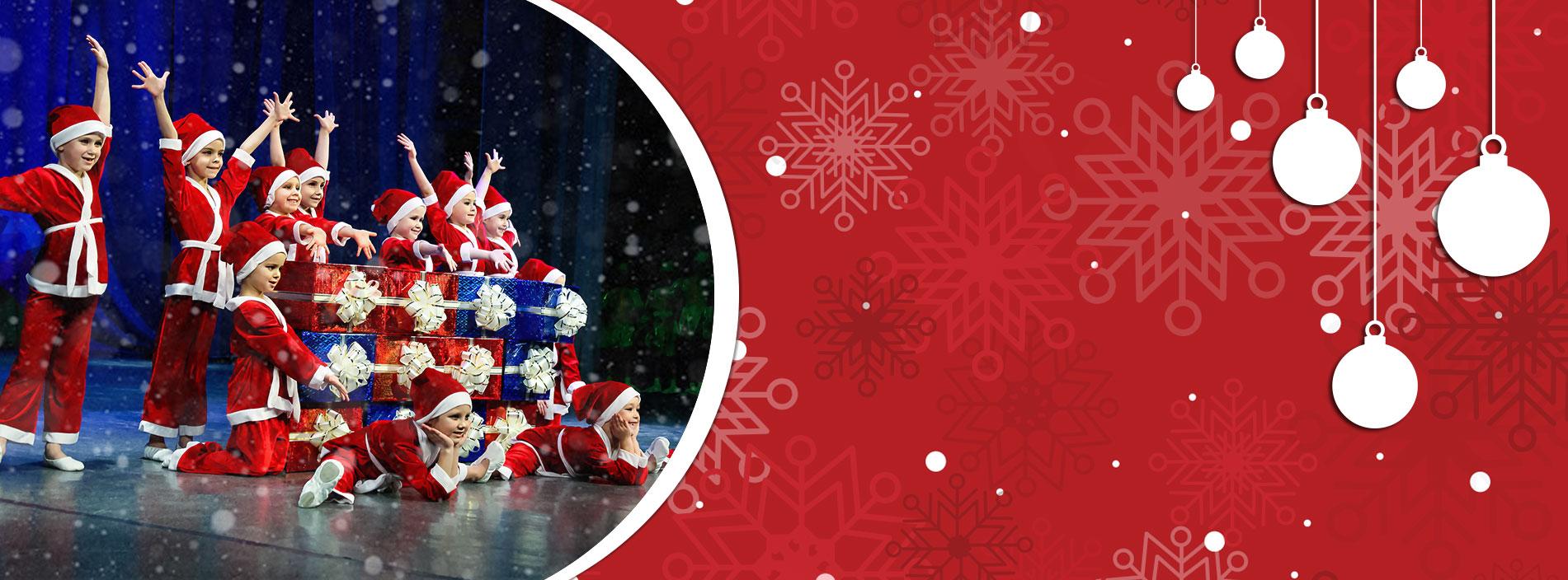 kinder-weihnachtsfest-slider_1